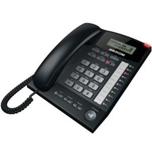 Gsm-, Digitaali- ja Analogiset pöytäpuhelimet ja lisävarusteet