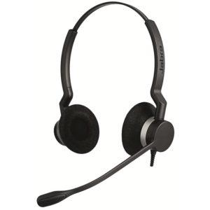 Kuulokkeet matkapuhelimeen