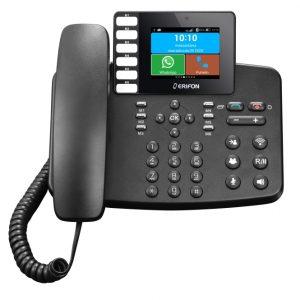 Gsm-, Digitaali- ja Analogiset puhelimet ja lisävarusteet
