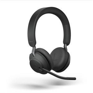 Kuulokkeet tietokoneeseen