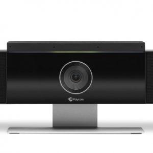 Web- ja Konferenssi-kamerat + lang. kuvansiirtojärjestelmä